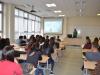 marjana-predavanja